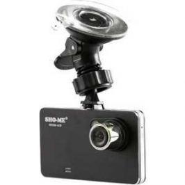 Видеорегистратор Sho-Me HD330