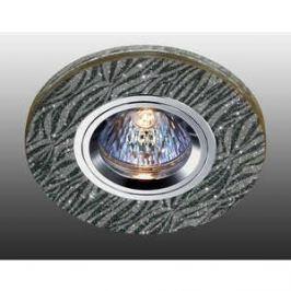 Точечный светильник Novotech 369907