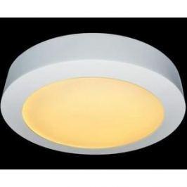 Потолочный светильник Artelamp A3018PL-1WH
