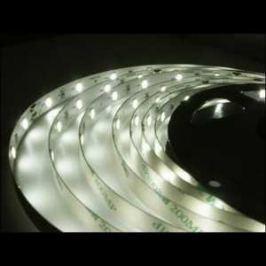 Светодиодная лента Estares MS-5630-180L-24V 6000-6500К