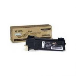 Xerox Барабан Black WC 7525/7530/7535/7545/7556 (013R00662)
