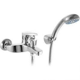 Смесители для ванны Milardo Solomon (SOLSB00M02)