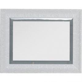 Зеркало Aquanet Мадонна 90 белое (168328)