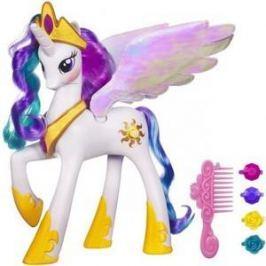 Пони Hasbro MLPony Принцесса Селестия (A0633)