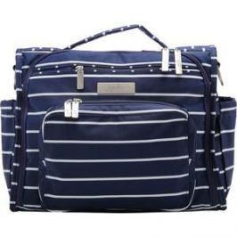 Сумка рюкзак для мамы Ju-Ju-Be B.F.F. nantucket (16FM02P-0164)