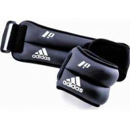 Утяжелители Adidas ADWT-12228 (2 х 1кг)