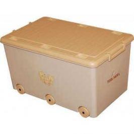 Ящик Tega