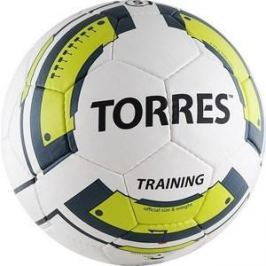 Мяч футбольный Torres Training (арт. F30055)