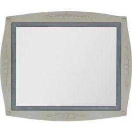 Зеркало Aquanet Виктория 90 олива (182568)