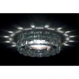 Точечный светильник Donolux DL144CH/White