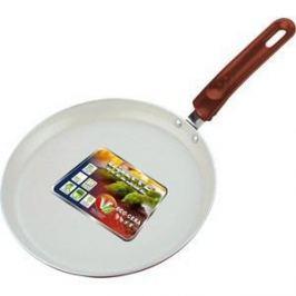 Сковорода для блинов Vitesse d 26 см VS-7410