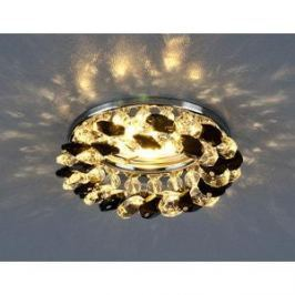 Точечный светильник Elektrostandard 4690389029547