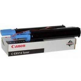 Canon Тонер C-EXV14 (0384B006)