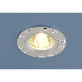 Точечный светильник Elektrostandard 4690389009136