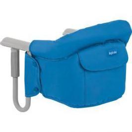 Стульчик для кормления Inglesina подвесной Fast Light Blue (AY90G5LBL)