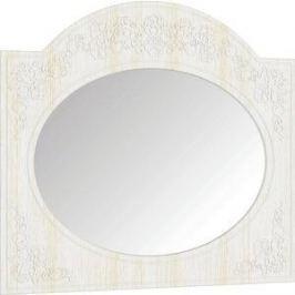 Зеркало Compass СО-3