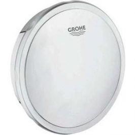 Накладная панель Grohe Talento Sentosa на сливной гарнитур для ванны (19025000)