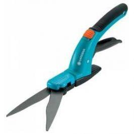 Ножницы для травы Gardena Comfort (08733-29.000.00)