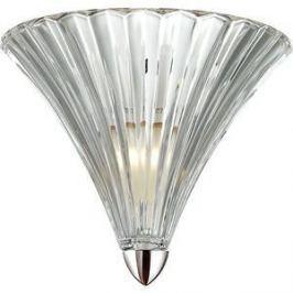 Настенный светильник Favourite 1696-1W