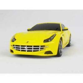 Rastar Машина на радиоуправлении 1:24 Ferrari ff 46700