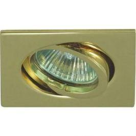Точечный светильник Donolux SA1509.50