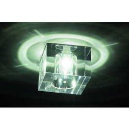 Точечный светильник Novotech 357013