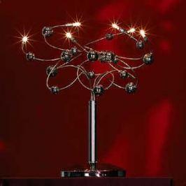 Настольная лампа Lussole LSQ-5404-06