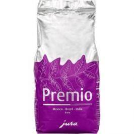 Jura Premio 1 кг