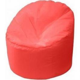 Кресло мешок Пазитифчик Бмо15 красный