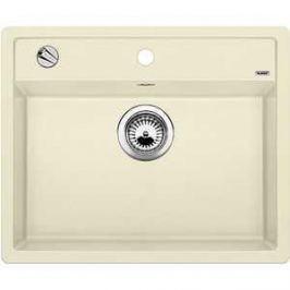 Мойка кухонная Blanco Dalago 6 жасмин с клапаном-автоматом (514592)