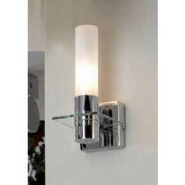 Подсветка для зеркал Lussole LSL-5901-01