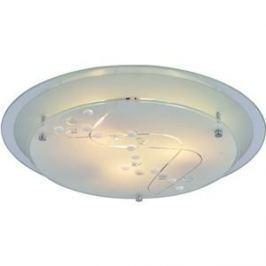 Потолочный светильник Artelamp A4890PL-3CC