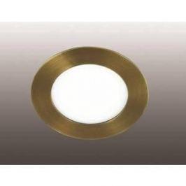 Точечный светильник Novotech 357287