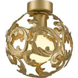 Потолочный светильник Favourite 1469-1U