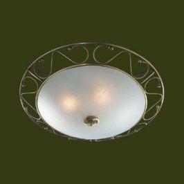 Настенный светильник Sonex 2252