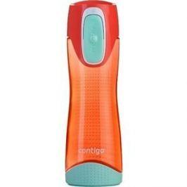 Бутылка для воды Contigo 618 Swish