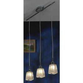 Потолочный светильник Lussole LSC-9006-03