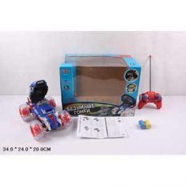 Play Smart Машина Безумные Гонки на радиоуправлении 9611B/1