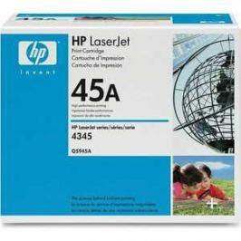 Картридж HP Q5945A