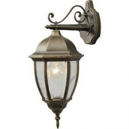 Уличный настенный светильник MW-LIGHT 804020201