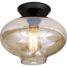 Потолочный светильник Crystal Lux Mar PL1