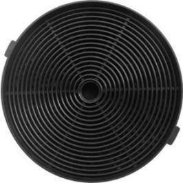 Аксессуар MAUNFELD Фильтр угольный CF171C (для моделей серии VS (C), VS Light (C), VS Light Glass)