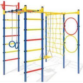 Детский спортивный комплекс Маугли 15-01