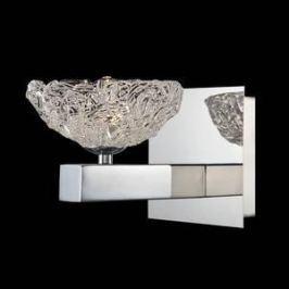 Бра Crystal Lux Fetuchine AP1