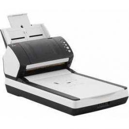 Документ сканер Fujitsu fi-7240