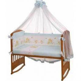 Комплект постельного белья Perina