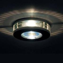 Точечный светильник Donolux DL010R
