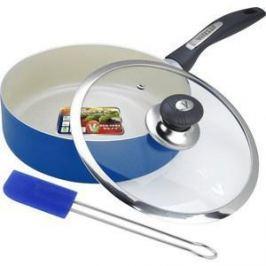 Сковорода Vitesse d 24 см VS-2202