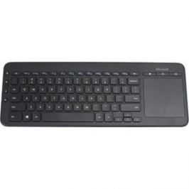 Клавиатура Microsoft N9Z-00018 (N9Z-00018)
