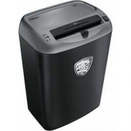 Шредер Fellowes PowerShred 70S (FS-4671101)